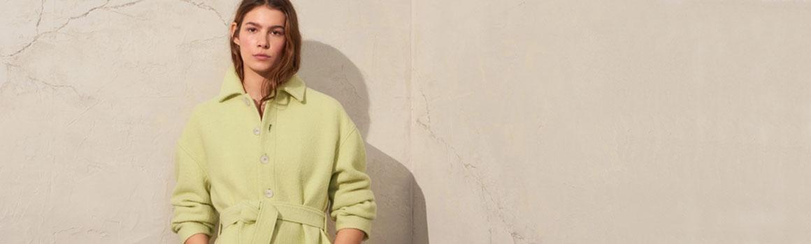 Große größen skandinavische mode für 👚 Skandinavische