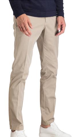 Outfits für dünne männer