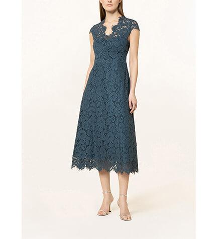 pretty nice 7a6ed d403c Elegante Kleider für die Brautmutter :: BREUNINGER