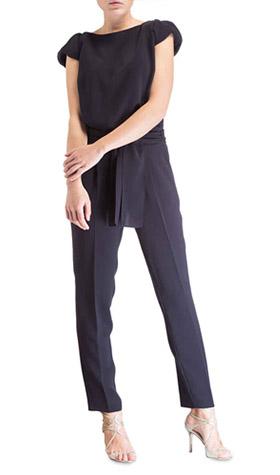 new product 7b4df bd5d2 Elegante Jumpsuits für die Hochzeit :: BREUNINGER