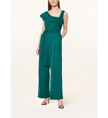 91c34bb6a3 Elegante Jumpsuits für die Hochzeit :: BREUNINGER