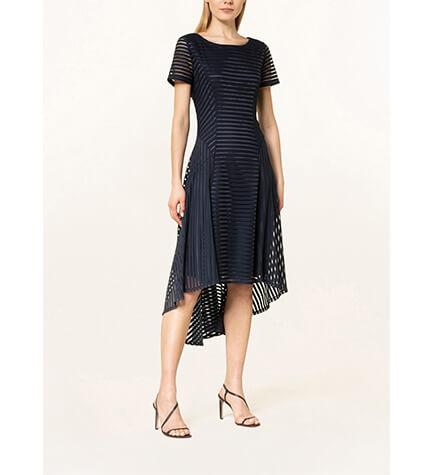 f7d8c12f8966b1 Kleider für Hochzeitsgäste :: BREUNINGER