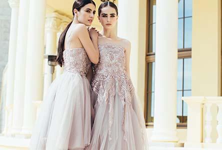 527fd7cdbcc Hochzeit Dresscode online entdecken    BREUNINGER