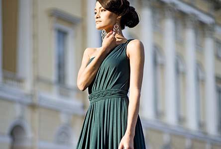 Hochzeit Dresscode online entdecken :: BREUNINGER