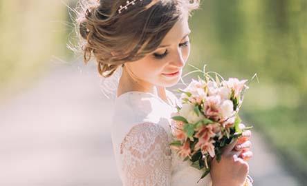 Boho Kleider Hochzeit Breuninger