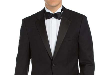 Passende Outfits für die Vintage Hochzeit :: BREUNINGER