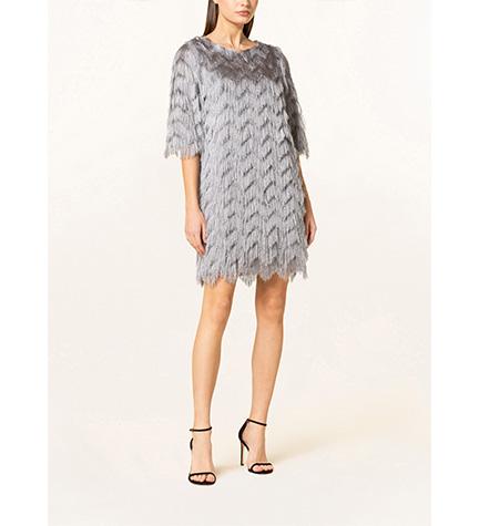 Passende Outfits Für Die Vintage Hochzeit Breuninger
