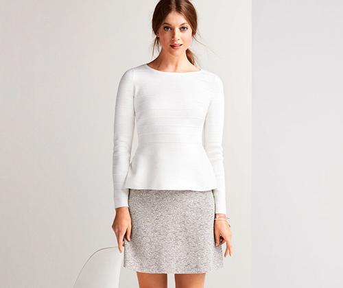 570cb3cf7391 Röcke für Damen online kaufen :: BREUNINGER