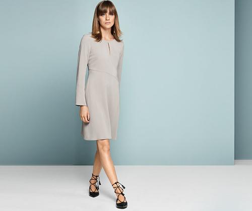 075903e0551 Kleider für Damen online kaufen    BREUNINGER