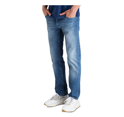 Welche Herren Jeans passt zu mir? :: BREUNINGER