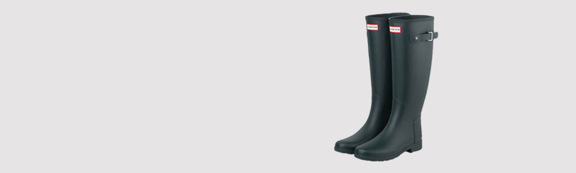 san francisco bbe79 ffbd5 Englische Mode – Style, made in UK :: BREUNINGER