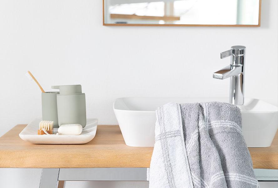 Wohnideen entdecken – Tipps für Ihr Zuhause :: Breuninger